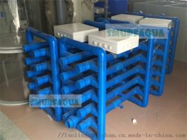 渔悦水处理设备 一体化臭氧机ATOZ30