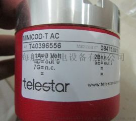 TELESTAR编码器