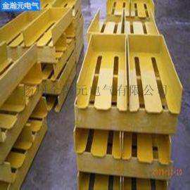 环氧绝缘插板 电解槽短路口绝缘插板