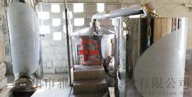 酿酒机器多少钱一台,家庭自酿酒设备的价格