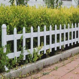 浙江金华花坛草坪护栏 市政  隔离护栏
