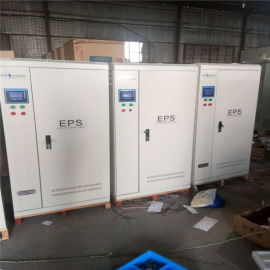 常州180KWeps电源柜电池使用寿命现货供应