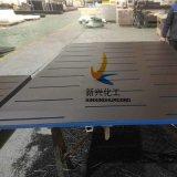 厂家  聚乙烯HDPE板材环保PE板