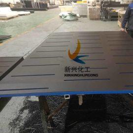 厂家直供聚乙烯HDPE板材环保PE板