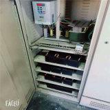 芜湖18.5KW稳压器产品