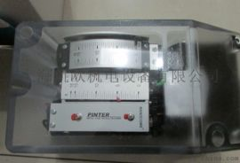 PINTER压力变送器M0031-027-AAO
