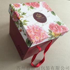 礼品纸盒定做,苏州包装厂,礼品盒加工厂