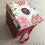 禮品紙盒定做,蘇州包裝廠,禮品盒加工廠