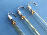 日本GS YUASA UV灯管 MAN500NAL