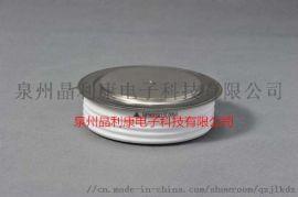 供应全新晶闸管可控硅N1114LS120