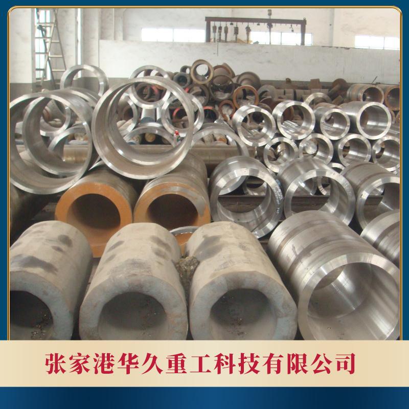 厚壁管油缸套 300-410