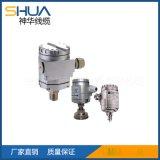 JF-133陶瓷電容-智慧電容壓力變送器(E+H)