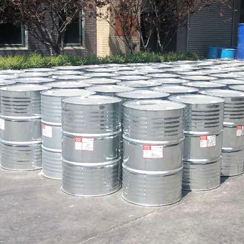 環氧丙烷 工業高含量99.9%環氧丙烷廠家