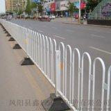 雲南紅河護欄道路護欄 重慶市政護欄廠家