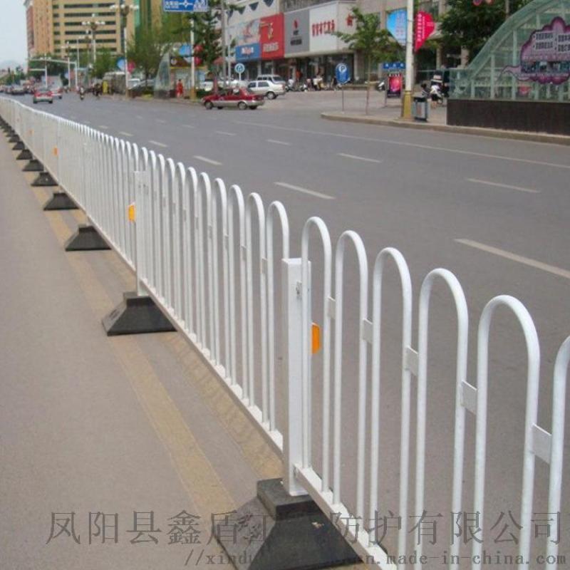 雲南紅河護欄道路護欄 重慶  護欄廠家