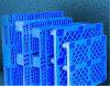 中山塑料墊板_塑料防潮墊板廠家批發
