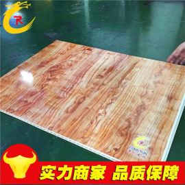 PVC木塑板打印机厂家 UV平板喷绘机多少钱