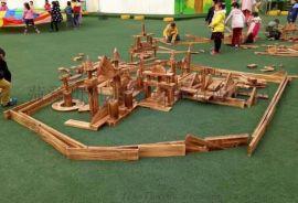 幼儿园组合攀爬架 大型滑滑梯 小博士游乐滑梯