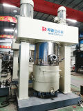 供應東莞雙行星動力混合機 環氧AB灌封膠生產設備