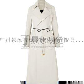广州天河淘宝天猫服装摄影平面模特拍摄8元起