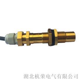 SCJK-3C-K/T钢铁高温型磁接近开关