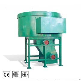 大型秸秆粉碎机,秸秆有机肥生产线,秸秆粉碎机多少钱