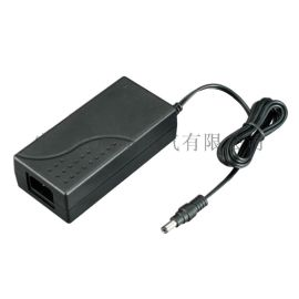 供应开关电源 90W19V4.74A安防电源适配器