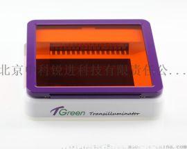 TGreen 切胶仪/蓝光透射仪(OSE-470/470L)