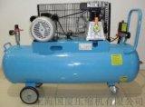 江西300公斤空氣壓縮機