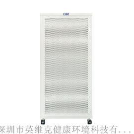 家用空气消毒净化机,家用消毒机和空气净化器区别