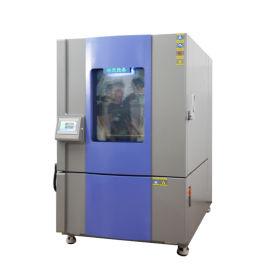 高低温交变潮热试验箱,半导体高低温试验箱现货供应