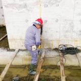 淮北污水池堵漏 水電站地下廊道補漏諮詢方案