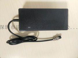 日規25.2V6A儲能充電器康誠惠25.2V6A