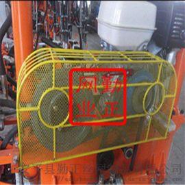 日标XS32钢板网菱形网拉伸网