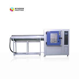 ip67音箱防水等级测试设备,电子设备防水测试机
