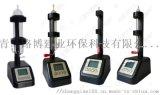 青岛路博LB-ZM2020系列电子皂膜流量计