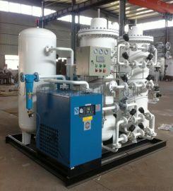 制氮机 变压吸附式氮气机 工业、食品配套制氮设备