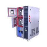中山皓天多層恆溫恆溼試驗箱定做, 三層式溫控箱