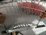 厂家直销铝工业用高等级纳米材料
