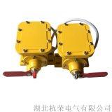 THS-L/防撕裂開關工作原理/防爆撕裂感測器