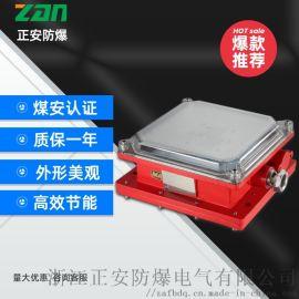 隔爆兼本安型LED支架灯 DJC24/127L支架灯