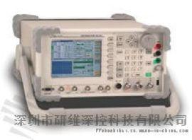 美国Aeroflex艾法斯3920无线电综合测试仪