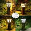 四川中晨 照明燈-LED景觀燈
