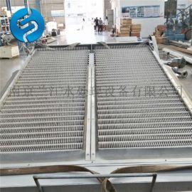 机械格栅清污机GSHZ-900