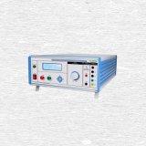 张江通信产品SI 扩展总线测试提供