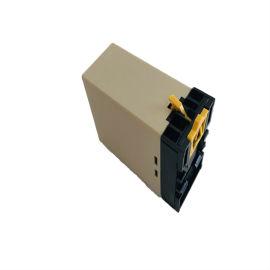 SCCP-X30刮板运输机断链保护器
