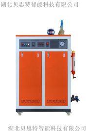 贝思特高温清洗108KW蒸汽发生器如何配套烘干机