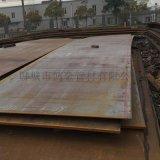 昌吉薄型2毫米mm厚度耐磨锰钢板