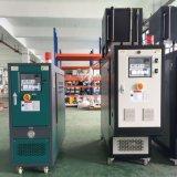 高溫模溫機_注塑模溫機廠家_油式模溫機