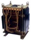 WAD-3型铁路信号系统用大功率低温升恒压变压器